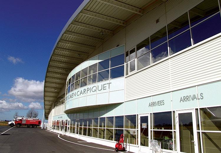 Aerport