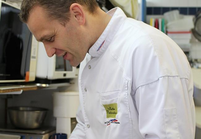 Julien Guérard